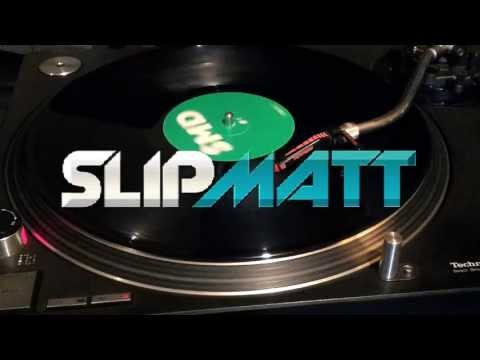 SMD#2A - Slipmatt's Dub 2