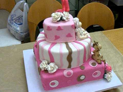 עוגת בר מצווה - עוגת בת מצווה /הילה אופה מאהבה http://www.hilacakes.co.il.
