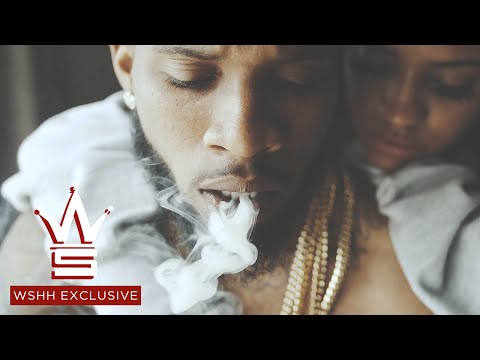 "New Video: Tory Lanez ""Other Side"""