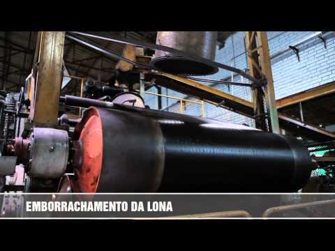 Vídeo institucional - Rinaldi