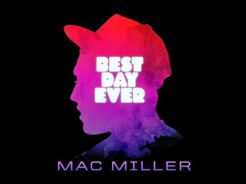 Tekst piosenki Mac Miller - I'll be there po polsku