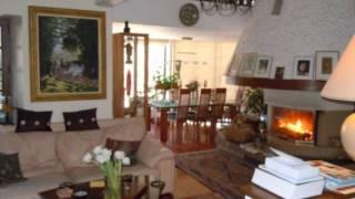 Grilly France  City new picture : Grilly maison de village 6 pièces 4 chambres spa dépendan