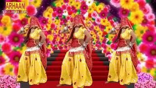 image of RAJSTHANI DJ SONG 2017 - 2018 सागा जी वाली की लाल चुनरिया - MARWARI FULL HD VIDEO - DJ REMIX VIDEO