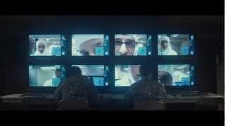 Watch Universal Soldier 3 (2010) Online