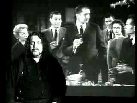 Cleveland Classic Cinema - House On Haunted Hill (1959)