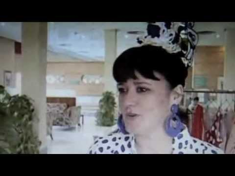 Video resumen Campaña préstamo de trajes de flamenca gratuitos en TRH Hoteles