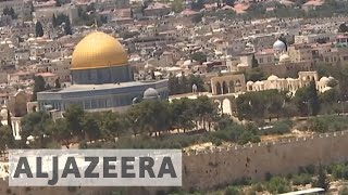 Protest calls grow as Israel tightens grip on al-Aqsa The Fatah party of Palestinian President Mahmoud Abbas has called for a Day of Rage to protest against ...