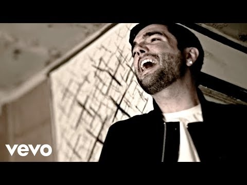 A Day To Remember - End Of Me [MV]