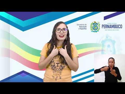 ENSINO FUNDAMENTAL | PORTUGUÊS | 6°ANO | AULA 02