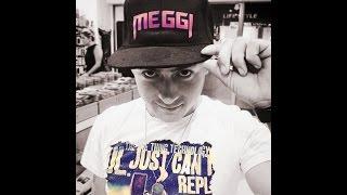 Meggi Ft. Dr.Nice - Qik E Lazdrume ( Official Song ) 2014
