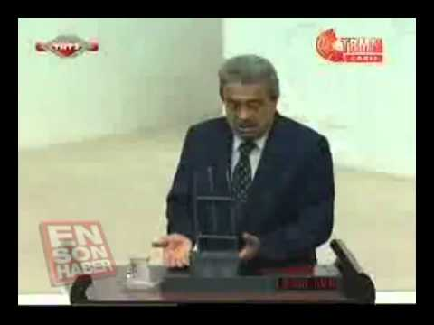 Video Kamer Genç : Abdullah Gül, Tayyip'in Emrinde download in MP3, 3GP, MP4, WEBM, AVI, FLV January 2017