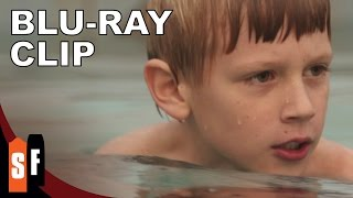 Nonton The Boy  2015    Clip  Hd  Film Subtitle Indonesia Streaming Movie Download