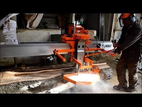 chainsaw log viewer