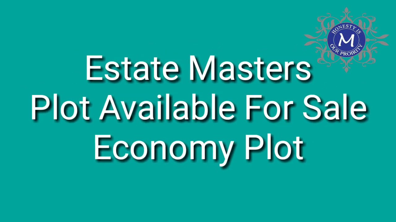 #Corner Plot For Sale in DHA Phase 8, T Block Lahore