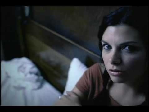 Shaye (Tara MacLean, Damhnait Doyle, Kim Stockwood) - Beauty (video)