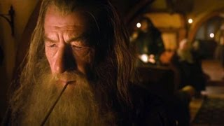 Nonton The Hobbit - An Unexpected Journey: Misty Mountains Song Film Subtitle Indonesia Streaming Movie Download