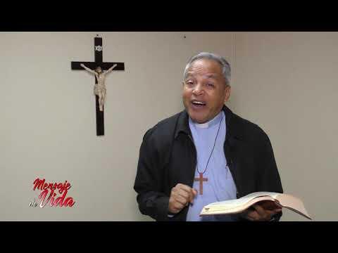 Frases de vida - Padre Chelo 539 Mensaje de Vida