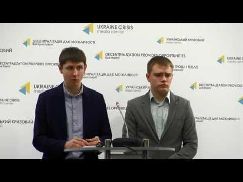 (Українська) Індекс публічності 2016: чи є прогрес у роботі місцевих рад?