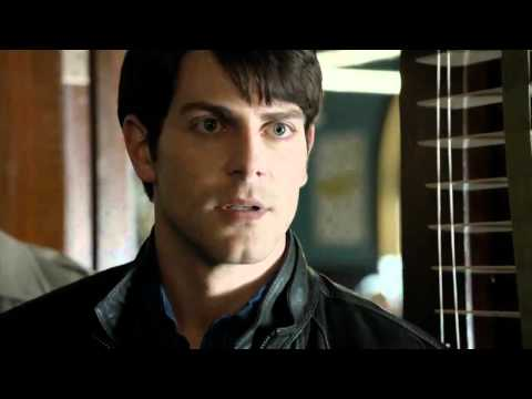 Grimm 1.03 Preview