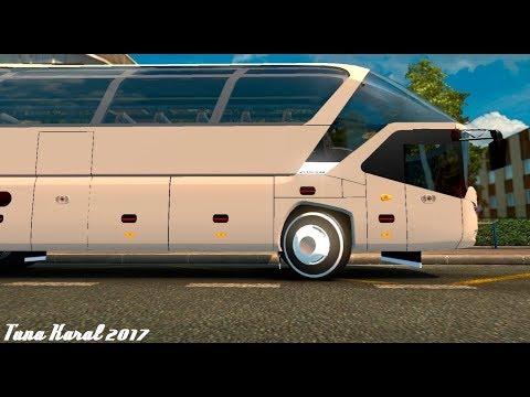 Neoplan Original Wheel 1.28.x