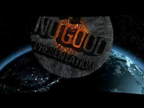 nogoodtv - BUZZ... must see: http://flix.bz --- Watch NEW trailer: http://cieon.me It's a state of mind. It's all about attitude. It's about closing you eyes, opening y...
