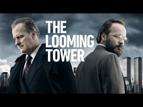 TV REVIEW | The Looming Tower (2018)