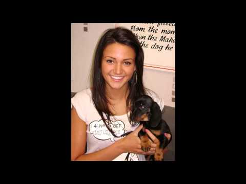 FHM Sexiest Woman 2012   Michelle Keegan   26