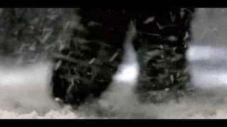 Whiteout - Movie Trailer 2009