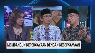 Video TKN: Pertemuan Jokowi-Prabowo Didorong untuk Konteks yang Lebih Luas MP3, 3GP, MP4, WEBM, AVI, FLV Mei 2019