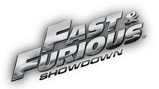 Nonton De verdad comprarías este juego? Fast and Furious: Showdown Film Subtitle Indonesia Streaming Movie Download