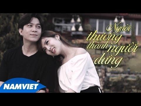Người Thương Thành Người Dưng - Châu Ngọc Hiếu (MV OFFICIAL) - Thời lượng: 5 phút, 1 giây.