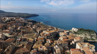 Capo Vaticano Italy  city photos : Le meraviglie della costa Calabrese - Tropea - Capo Vaticano - Italy