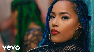 Video Stefflon Don - 16 Shots (Official Video) download in MP3, 3GP, MP4, WEBM, AVI, FLV January 2017