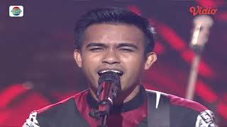 Download Video Fildan DA4 - Setetes Air Hina (Nada dan Dakwah Rhoma Irama) MP3 3GP MP4