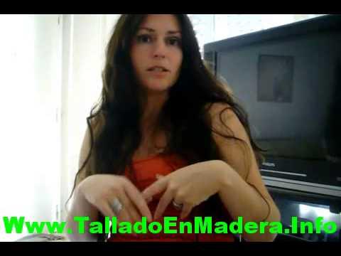 Tallado en Madera - INGRESA AQUI: http://www.talladoenmadera.info/ ))))) si te gustaria aprender a tallar madera paso a paso te recomiendo que ingreses en el link que esta ...