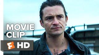 Nonton Unlocked Movie Clip - Bad Idea (2017) | Movieclips Coming Soon Film Subtitle Indonesia Streaming Movie Download