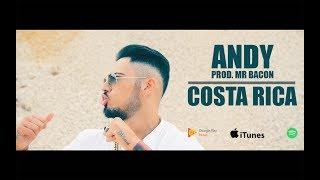 Regia : Paolo Santamaria Fb : https://www.facebook.com/andymusicofficialpage/ Ig : Andygramofficial Spotify:...