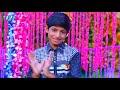 भोजपुरी का जबरदस्त - मौसमी के रस बा - Mousami Ke Ras Ba - Vishal Singh Vishu -Bhojpuri Hit Song 2017