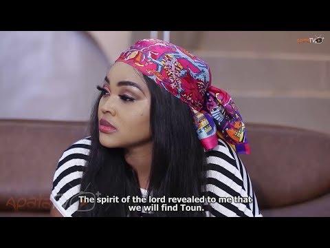 Eda Yoruba Movie 2019 Now Showing On ApataTV+