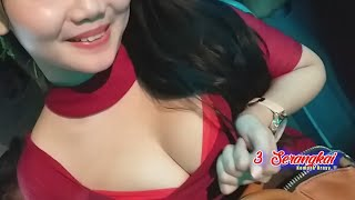 Video GINI NIH AKSI CIPLUK DI BELAKANG PANGGUNG ( STEL KENDO ) MP3, 3GP, MP4, WEBM, AVI, FLV April 2019
