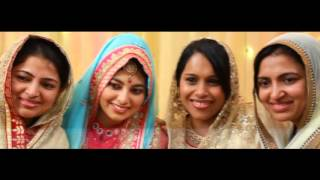Kerala Muslim Wedding Highlight 2015 ( Ashfaque + Ameera ) Calicut !!! jacksonabelfilms