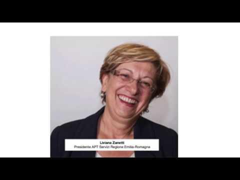 Intervista a Liviana Zanetti