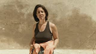 Dalia Donadio - Poem Pot Plays Pantano
