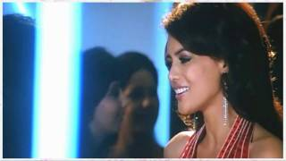 CHAHTA KITNA TUMKO DIL - SHAAPIT - FULL SONG - *HQ*&*HD* ( BLUE RAY )