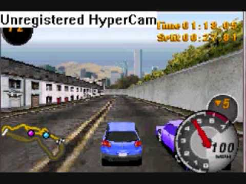 need for speed most wanted gba codes