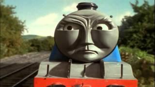 BORED SH*TLESS! | Thomas The Multi-Language Tank Engine - Gordon and the Hungarian Lessons full download video download mp3 download music download
