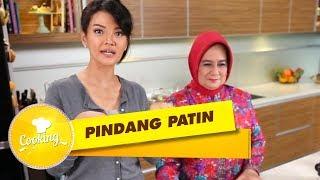 Video Memanjakan Lidah Dengan Pindang Patin Buatan Farah Quinn dan Ibunda - Cooking With Queen (25/8) MP3, 3GP, MP4, WEBM, AVI, FLV Februari 2019