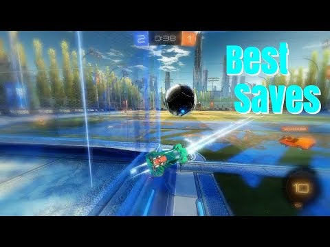Video Best Saves Rocket League #20 download in MP3, 3GP, MP4, WEBM, AVI, FLV January 2017