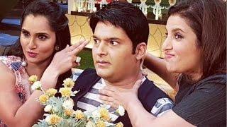 Video Kapil Sharma Show-Hd Latest Episode MP3, 3GP, MP4, WEBM, AVI, FLV Februari 2019