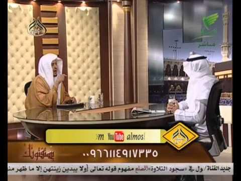 الحوثي يتوعد أهل الحرمين